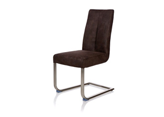 Chaise Youri