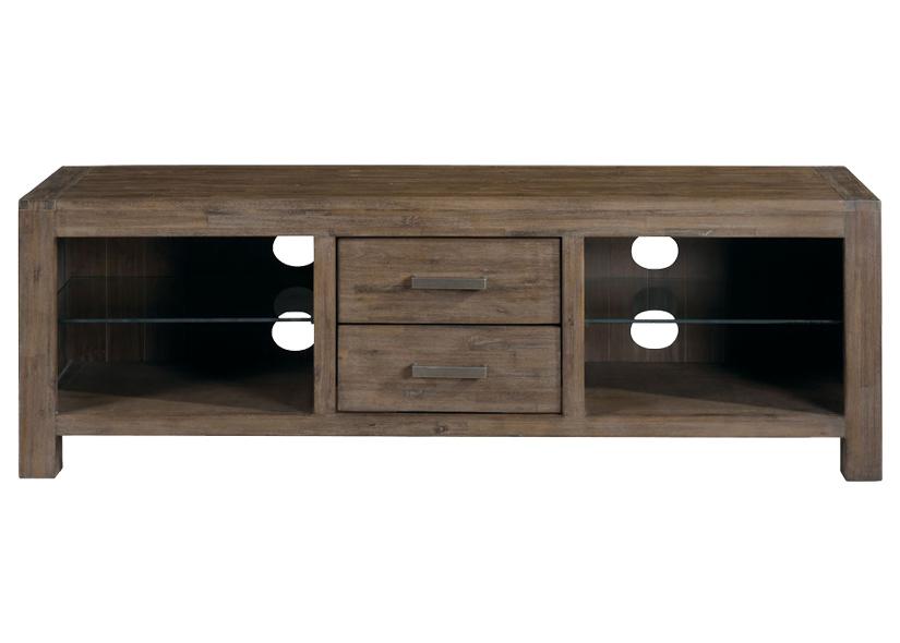 Table rabattable cuisine paris meubles tv conforama - Les meubles de television ...