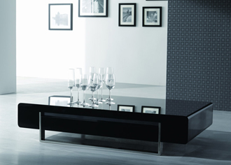 Table basse Casual